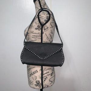 Harley-Davidson Shoulder Bag